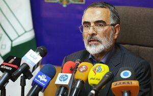 برگزاری مراسم بزرگداشت رحلت امام با سخنرانی رهبر انقلاب