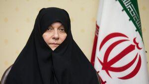 نمایندهای که در افتتاحیه مجلس غایب بود +عکس