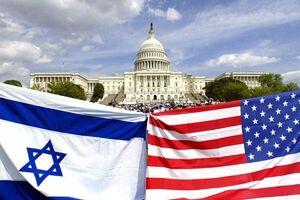 کمک بی سر و صدای ۳۸ میلیون دلاری به اسرائیل!