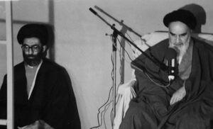 خاطرات منتشرنشده رهبر انقلاب از مقاطع حساس دهه ۶۰