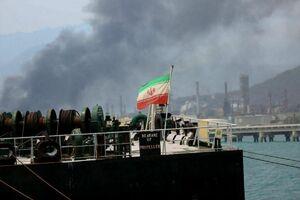 واکنش رئیس جمهور کوبا به ورود نفتکشهای ایران به ونزوئلا