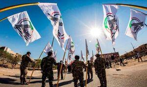 شواهدی علیه امریکا در حملات تروریستی عراق+ عکس