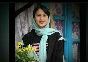 عامل اغفال «رومینا اشرفی» دستگیر شد
