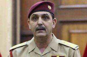 نیروهای مسلح عراق: برای مقابله با داعش به سرباز بیگانه نیاز نداریم