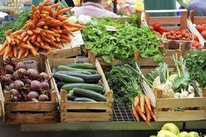 لیست مواد غذایی بدون قند برای مبتلایان به دیابت