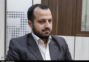 درآمد سرانه ایرانیها در ۸ سال گذشته ۲.۵ میلیون تومان کم شد