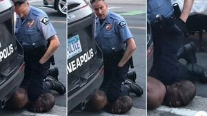 واکنش ستارههای NBA به وحشی گری پلیس آمریکا