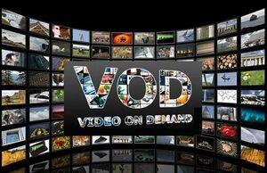 کرونا و ترک سینماها موجب انحصار VODها نشود+ عکس