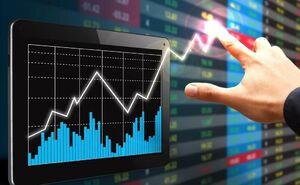 مفهوم بازار خارج از بورس