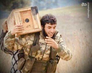 اعدام ۵ فرمانده داعش در عراق