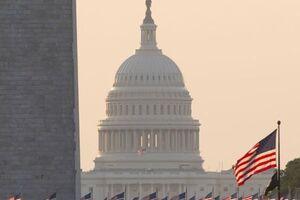 قانونگذاران آمریکا لایحه تحریم ترکیه را به کنگره ارائه کردند