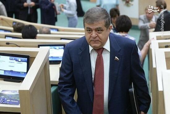 سناتور روس: اقدام آمریکا به توسعه برنامه هستهای ایران می انجامد