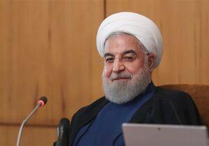 افزایش ۴.۵ برابری قیمت مسکن در دو دولت روحانی