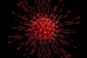 تاثیر بیماری کووید-۱۹ بر روی سیستم عصبی مرکزی
