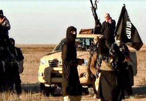 «داعش» دولت عراق را تهدید کرد