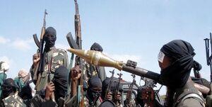 موتورسواران مسلح ۶۰ تن را در نیجریه کشتند
