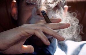 صنعت دخانیات تهدیدی برای سلامت همگانی