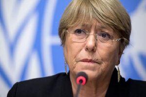 واکنش سازمان ملل به قتل شهروند سیاهپوست توسط پلیس آمریکا