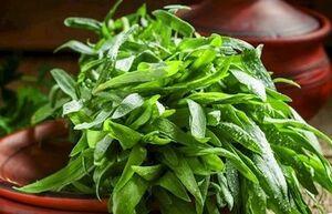گرم مزاجترین سبزیها را بشناسید