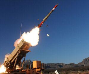 آمریکا به کویت موشک پاتریوت می فروشد