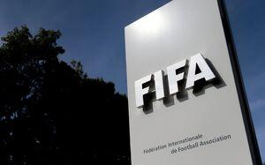 تهدید محترمانه فیفا به تعلیق فوتبال ایران