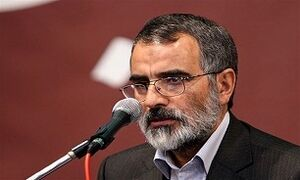 سخنرانی زنده رهبر انقلاب با مردم/ مراسم ۱۴ خرداد در حرم مطهر امام راحل برگزار نمیشود