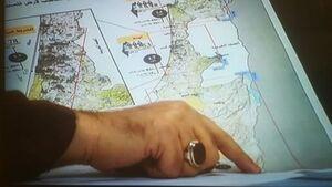 رمز موفقیت حزبالله در برابر دشمن چیست/ سخنرانیهای نصرالله و فرماندهی میدانی شهید مغنیه چگونه معادلات را تغییر داد؟