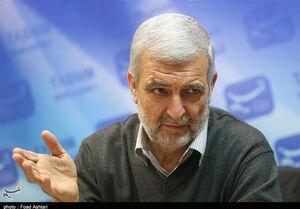 تاثیر نگرش سردار سلیمانی در پیوند منافع ایران و جهان اسلام