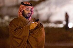 افشاگری یک سایت بازیهای رایانهای درباره «نهنگ» سعودی