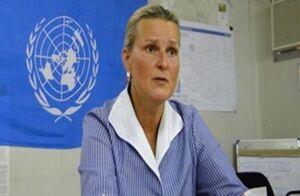 سازمان ملل: ۲۰ درصد مبتلایان به کرونا در یمن جان باختند