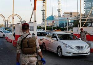 ثبت رکورد جدید بیشترین فوت ناشی از کرونا در عراق