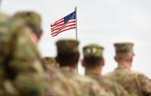پنتاگون یگانهای نظامی را در مینهسوتا به حالت آمادهباش در آورد