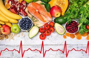 تقویت سیستم ایمنی بدن در روزهای کرونایی