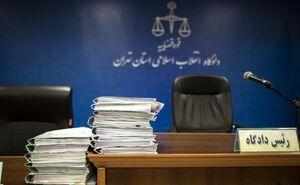 ردپای دو مدیر دولتی در فساد ۲۵ هزار میلیارد تومانی