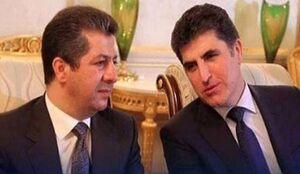 عراق: از این به بعد، پولی به منطقه کردستان پرداخت نخواهد شد