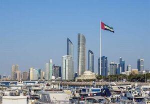 اعلام قرنطینه سراسری در ابوظبی برای مقابله با کرونا