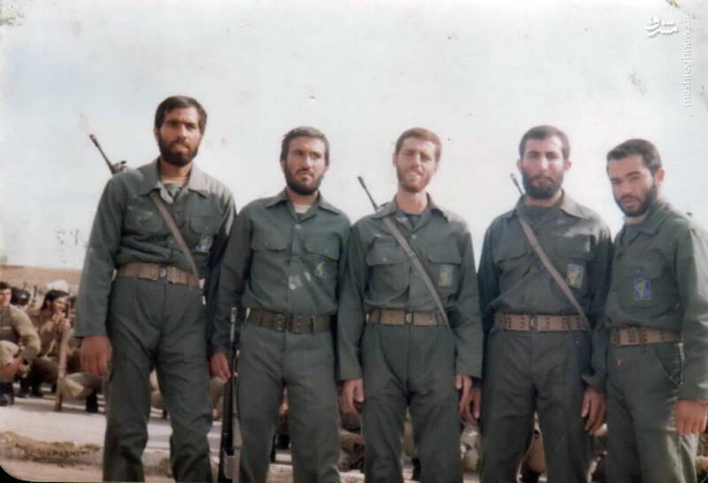 شهید نورالله سوری