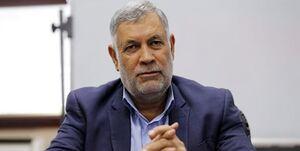 70 درصد سرمایه کشور در تهران است