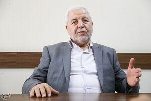 سیدافضل موسوی