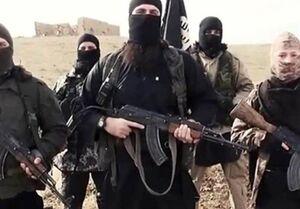 کشتهشدن خطرناکترین سرکرده امنیتی داعش در سوریه