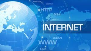 پرسهزدن در اینترنت؛ چیزی فراتر از اعتیاد