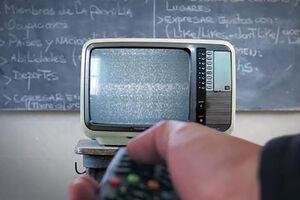 جدول پخش مدرسه تلویزیونی پنجشنبه ۱۵ خرداد