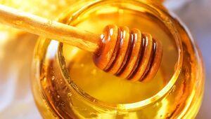 خواص شگفتانگیز عسل و احتمال درمان کرونا