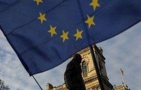 گزارش فیسبوک و توییتر به اتحادیه اروپا درباره اخبار جعلی