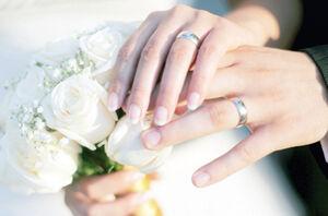 طرح ناکام تسهیل ازدواج