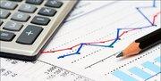 متوسط رشد اقتصادی در دولت روحانی +نمودار