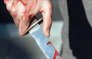کلیک واتساپی یک جنایت! +عکس