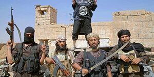 واکنشها به اظهارات جنجالی وزیر دفاع عراق+ عکس