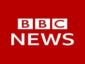 وقتی BBC حرفه ای، سوتی می دهد! +عکس