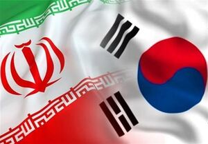 ذوق زدگی کرهایها از ارسال محمولهای ناچیز به ایران